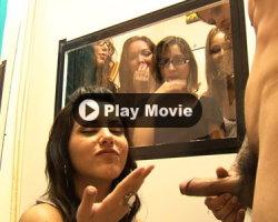 cfnm show videos 1