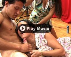 cfnm show videos 12