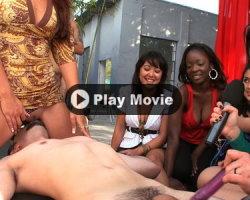 cfnm show videos 3