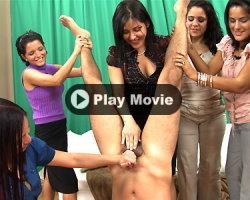 cfnm show videos 6