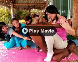 cfnm show videos 7