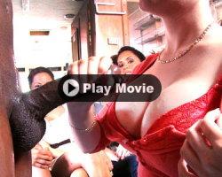 cfnm show videos 9